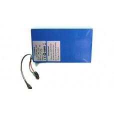 Battery 48V 21Ah 1008 wh