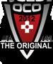 V-OCO