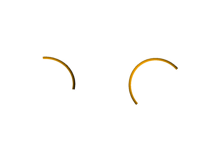 RAL 1003_Signal_yellow