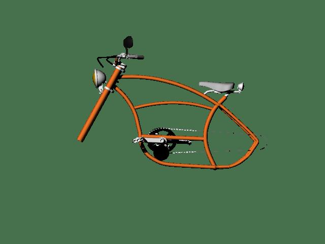 RAL 2003_Pastel_orange
