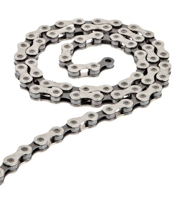 Belt / chain
